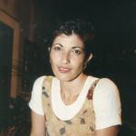 רונית מטלון