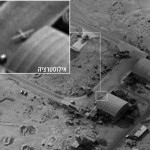 שדה התעופה הצבאי T4 בתדמור