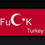 הפרסום של יאיר נתניהו נגד טורקיה