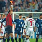 מונדיאל 1998