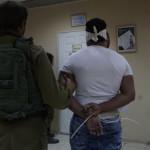המחבל שביצע את פיגוע הדריסה בביתר עילית