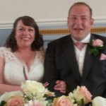 מת 8 ימים לאחר החתונה