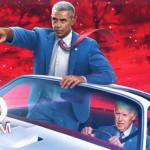 """""""התקווה לעולם לא מתה"""": ברק אובמה, ג"""