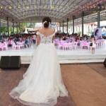 החתן הבריז