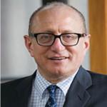 פרופסור אלכס שטיין
