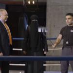 אביגדור ליברמן ומתן גביש בסרטון לקראת ראש השנה