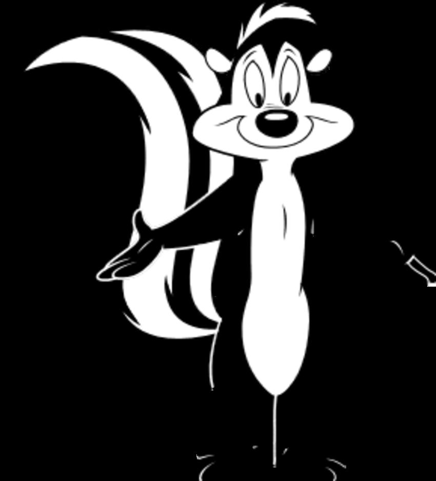 פפה לה פיו (צילום מסך)