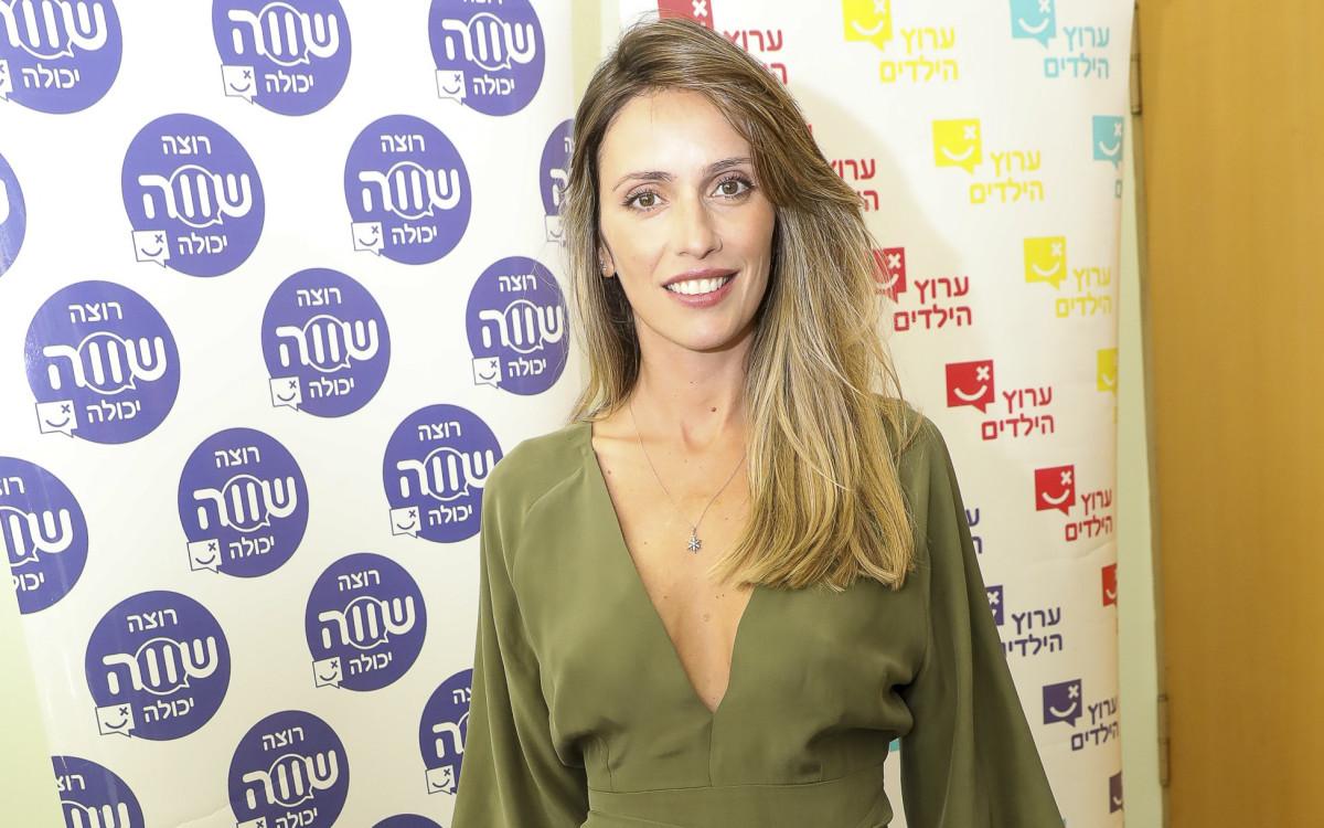 מלי לוי