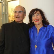יהודית וקובי ריכטר