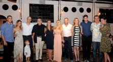 משפחת סבן