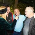ישראל גוטסדינר