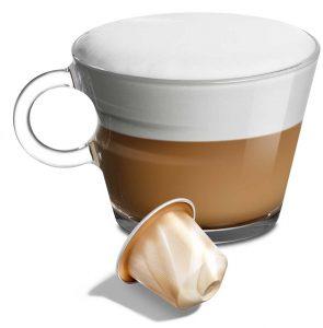 ספל קפה נספרסו