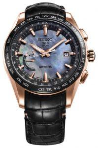 שעון סייקו