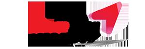 ועידת עסקים מעריב 2030 - 26.02.20  מלון דן אכדיה הרצליה