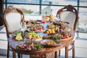 כשזה אותנטי: אל תחמיצו ביקור במסעדת אל טראס