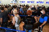 בכיר בענף התיירות מעריך: כיצד ישפיעו ההגבלות החדשות על הישראלים הטסים?