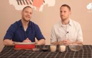 חלבה ביתית וטעימה