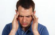 כאב ראש, אילוסטרציה