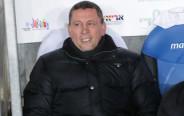ניר קלינגר