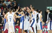 שחקני נבחרת ישראל