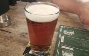 בירה בשרונה