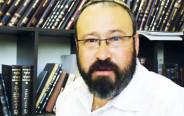 הרב אחיעד אטינגר