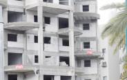 בניית דירות