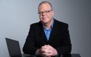 עורך דין עופר סולר – ממשרד סולר קפלינסקי רשלנות רפואית