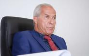 אמנון סטרשנוב