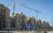בנייני מגורים, אילוסטרציה  (למצולמים אין קשר לנאמר בכתבה)