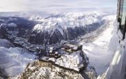 אתר הסקי בשאמוני