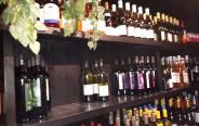 רובע בר יין