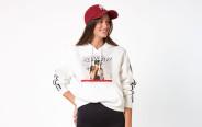 H&O בגדי ספורט