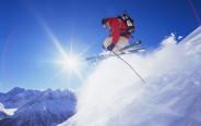 סקי וסנובורד