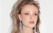 Daniella Capelouto Jewelry