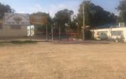 בית ספר יסודי תל ערד