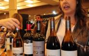 יינות ארגנטינה