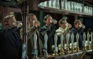 סרט שכולו אלכוהול