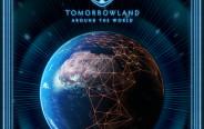 פסטיבל Tomorrowland