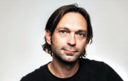 אלכס מורוזוב