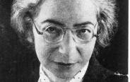 מרים ילן־שטקליס