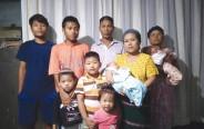 משפחת פלטאול שבהודו