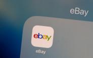 איביי - eBay