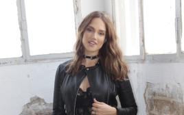 מרינה מקסימיליאן