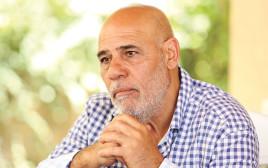 אורי גבריאל