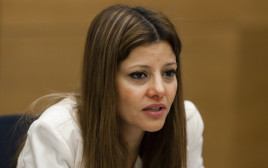 אורלי לוי אבקסיס