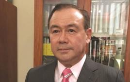 תיאודורו לוקסין