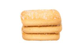 עוגיות (אילוסטרציה)