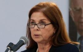 דליה רבין