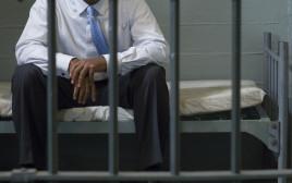 מאסר, אילוסטרציה